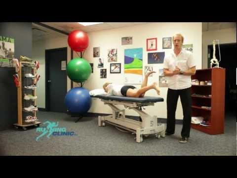 Heel Fat Pad Atrophy Treatment